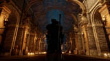 Dragon Age Inquisition interior screenshot thumbnail