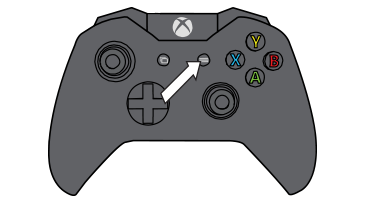 Why is the PS4 outselling the Xbox One? Microsoft weighs ...