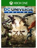 DC Online box shot