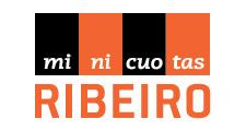 Ribeiro logo