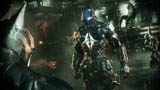 Arkham Knight screenshot thumbnail