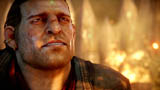 Dragon Age Inquisition close-up screenshot thumbnail