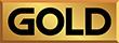Xbox live gold logos