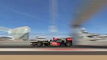 Forza Motorsport 5 – FilmSpeed