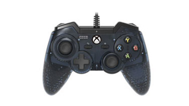 HORI Pad One Wired Controller for Xbox One